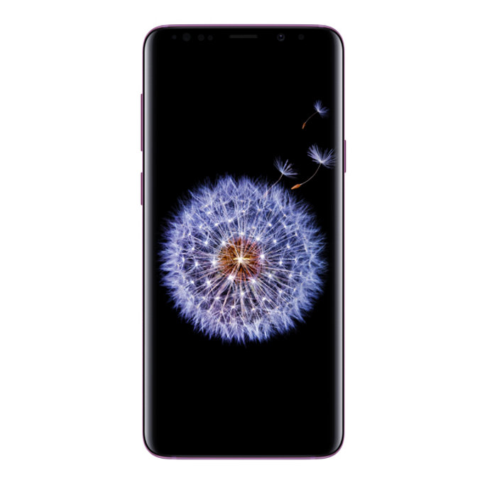 Galaxy S9+ 64GB (Sprint)