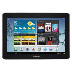 galaxy tab 2 10 1 gt p5113 support manual samsung business rh samsung com Samsung Galaxy Tab 2 10 1 Cover Samsung Galaxy Tab 2 10.1 Cases and Covers