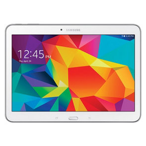 galaxy tab 4 10 1 sm t530nu support manual samsung business rh samsung com Samsung Galaxy Note 10.1 Samsung Galaxy Note 10.1