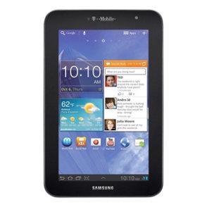 galaxy tab 7 0 plus sgh t869 support manual samsung business rh samsung com Samsung Galaxy Tab 5 Samsung Galaxy Note 4