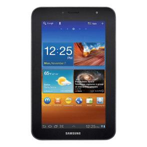 galaxy tab 7 0 plus gt p6210 support manual samsung business rh samsung com Samsung Galaxy Tablet 2 7.0 Samsung Galaxy Tab 5