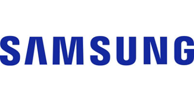 Samsung Clone Wanted Firmware Requst Here ***JAMIL MOBILE***