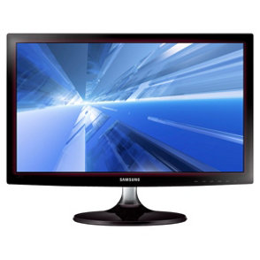 sc300 series business monitor s22c300h support manual samsung rh samsung com Samsung Owner's Manual Samsung Refrigerator Problems