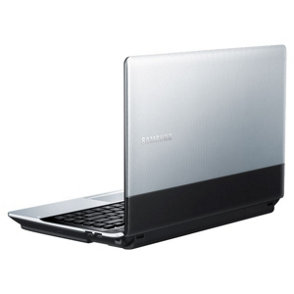 series 3 notebook np300e5c support manual samsung business rh samsung com Samsung Owner's Manual samsung nx300 manual