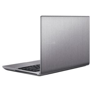 samsung ноутбук wi fi драйвер