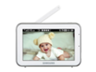Thumbnail image of RealVIEW Baby Monitoring System
