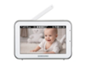 Thumbnail image of BrightVIEW Baby Video Monitoring System