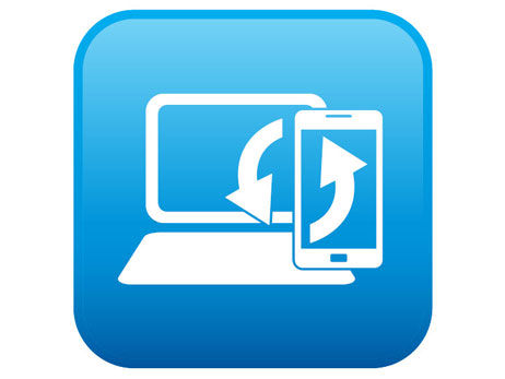 samsung-connect-to-pc-kies-usb-driver-side-sync-download