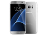 Thumbnail image of Galaxy S7 edge 32GB (Sprint)