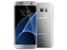Thumbnail image of Galaxy S7 edge 32GB (T-Mobile)