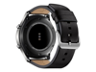 Thumbnail image of Gear S3 classic (AT&T)