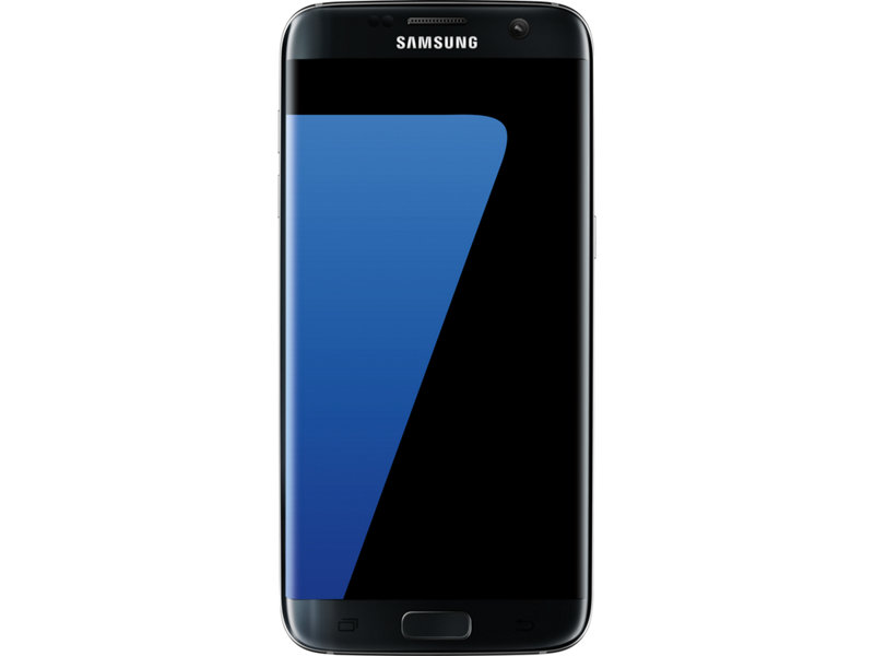 samsung s7 edge refurbished