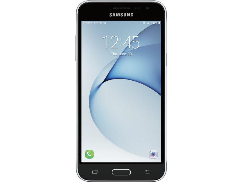 galaxy j3 verizon phones sm j320vzkavzw samsung us rh samsung com Samsung Galaxy S3 Verizon Verizon Samsung Charge