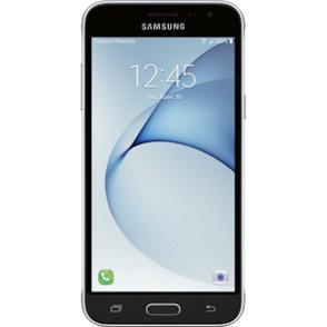 galaxy j3 verizon owner information support samsung us rh samsung com Samsung Fascinate Specs Samsung Smartphones