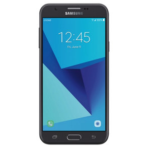 galaxy halo cricket owner information support samsung us rh samsung com manual de usuario galaxy s3 mini gt-i8190l Verizon and Samsung S3