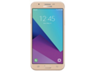 Thumbnail image of Galaxy J7 Prime (T-Mobile)