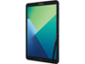 Thumbnail image of Galaxy Tab A 10.1 with S Pen 16GB (Wi-Fi)