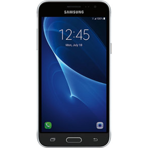 galaxy sky tracfone owner information support samsung us rh samsung com Samsung Messenger Touch Problems Samsung Comment 2