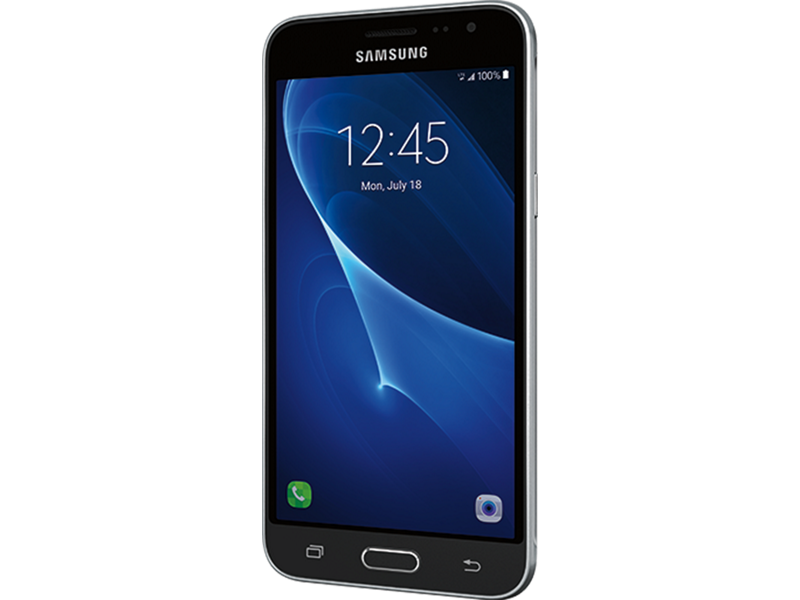 Samsung galaxy for tracfone : Universal studios orlando park