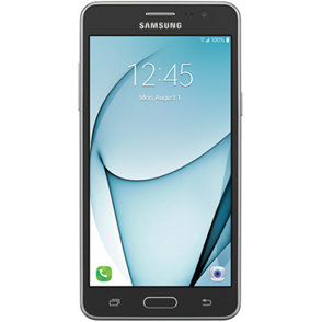 galaxy on5 tracfone owner information support samsung us rh samsung com