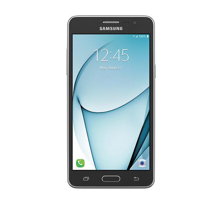 galaxy on5 8gb tracfone phones sm s550tzkatfn samsung us rh samsung com samsung galaxy 550 manual Samsung Galaxy Support User Manual