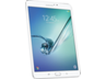 "Thumbnail image of Galaxy Tab S2 8.0"" 32GB (Wi-Fi)"