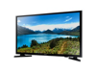 """Thumbnail image of 32"""" Class J4000 LED TV"""