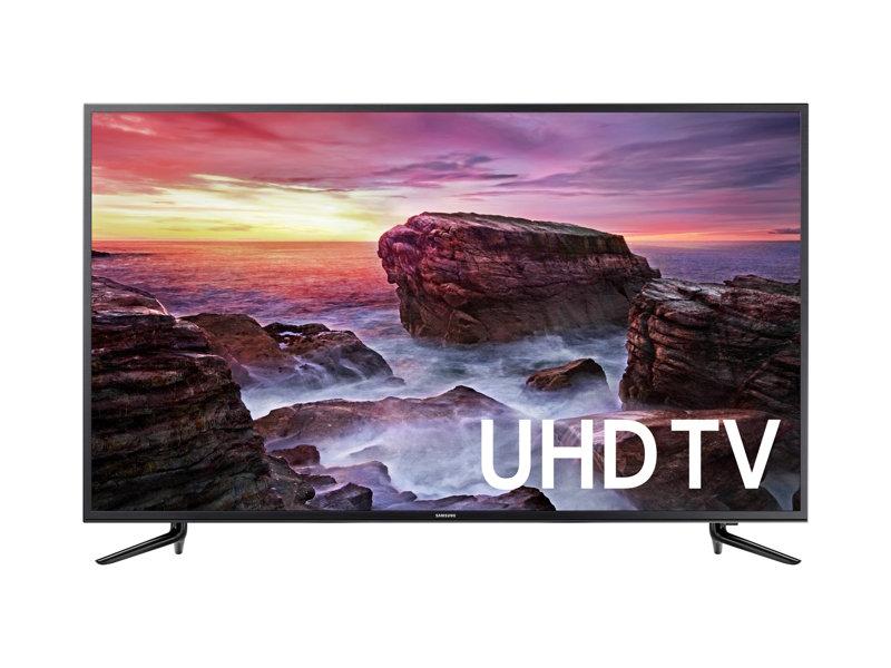 58 class mu6100 4k uhd tv tvs un58mu6100fxza samsung us rh samsung com Samsung 40 Inch LED TV samsung led tv 6000 series user manual