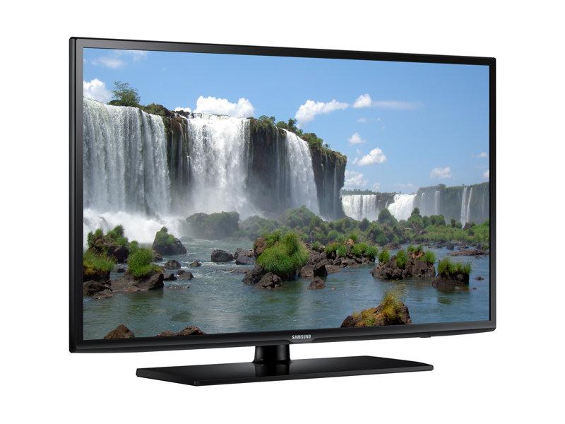 samsung tv un58j5190af. 55\u201d class j6201 full hd led tv samsung tv un58j5190af