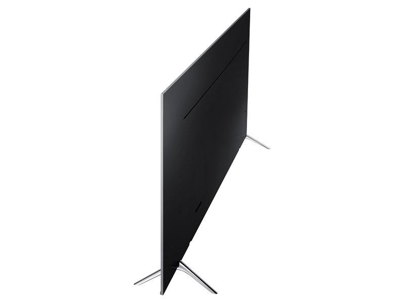 samsung ks8000 65. 65\u201d class ks8000 4k suhd tv samsung ks8000 65