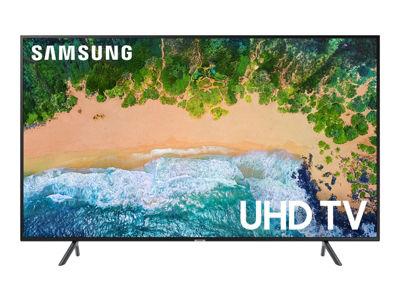 2018 uhd smart tv nu7100 owner information support samsung us rh samsung com Samsung Galaxy Note 8 Samsung Galaxy Note 3