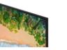 "Thumbnail image of 50"" Class NU7100 Smart 4K UHD TV"