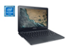"Thumbnail image of Chromebook 3 11.6"" (32GB Storage, 4GB RAM)"