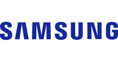 Samsung Business Support