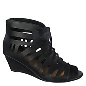 b2afce51d0e4 Women s Teela-02S Gladiator Sandal.  54.99  4.99. 88% OFF Shiekh Women