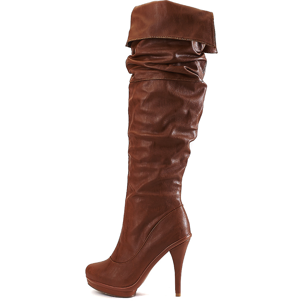 Women`s Boots Discounted to $1...