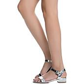 dc1a4368304 Women s Refine-S Sandal