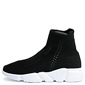 official photos 51ef7 bcdea New Style of Boots, Shoes, Sandals, High Heels, Sneaker   Shiekh Shoes