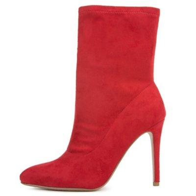 Women's FD Dean S Ankle Boot