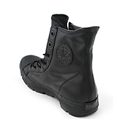 a0120e14fb3c15 Converse Outsider boot hi mens casual boot. PreviousNext