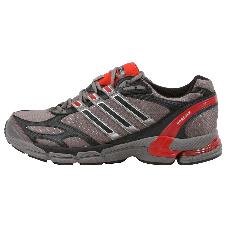 6d33efd80abd9 adidas Supernova Sequence GTX 025315 Running Shoes on PopScreen