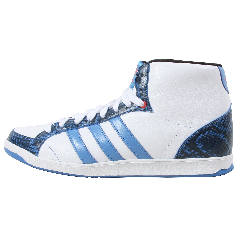 competitive price 99c2f 567ef adidas Adi Hoop Mid 044798 Athletic Inspired Shoes
