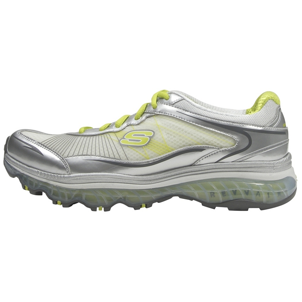 c712dc3d90e0 Skechers Revv Air 2 12272 SLLM Athletic Inspired Shoes on PopScreen