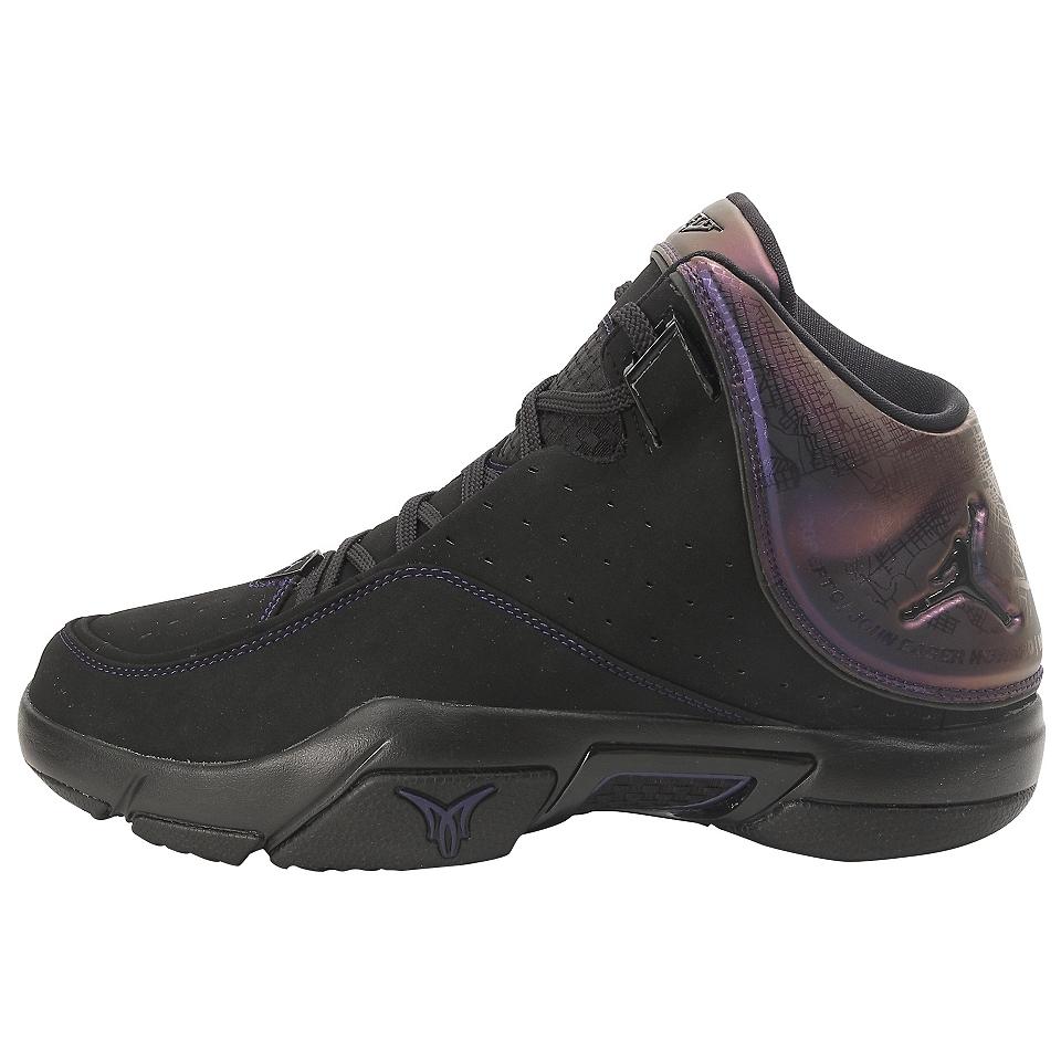 f6e1756f400374 Nike Jordan Melo M4 317154 003 Basketball Shoes on PopScreen