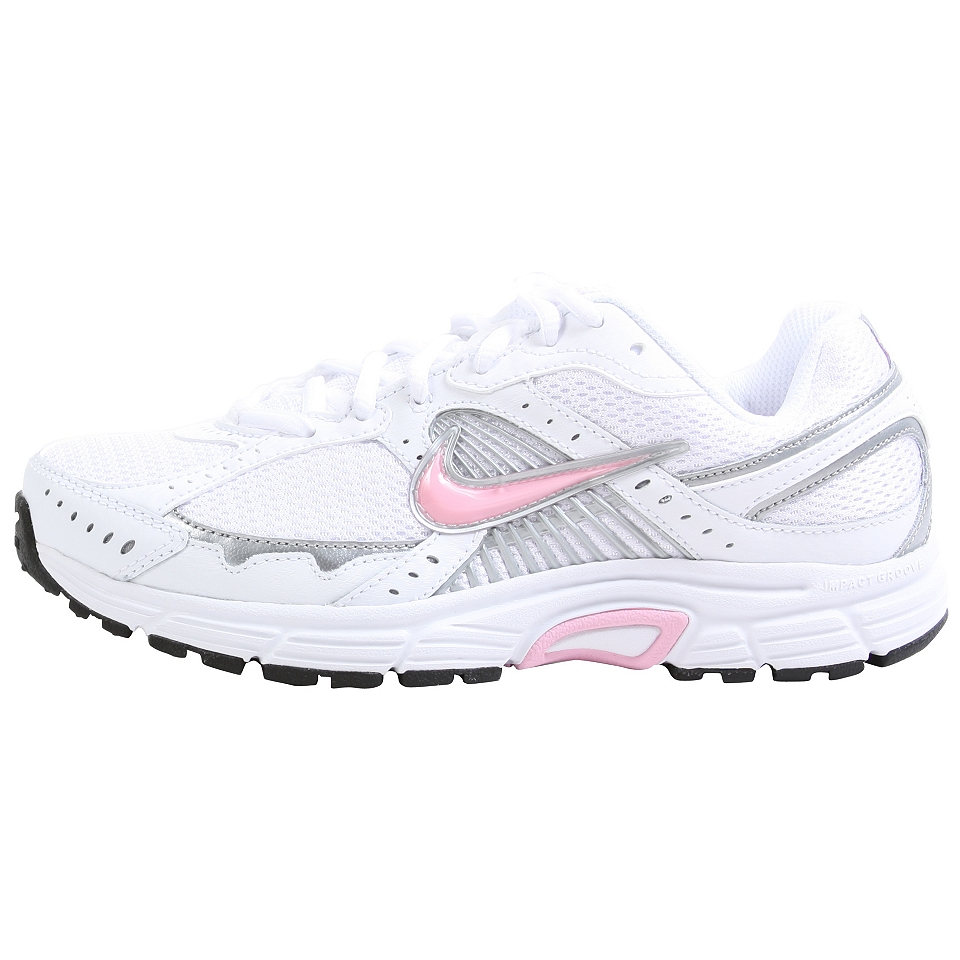 d541f7cbcd534 Nike Dart VII Womens 354138 161 Running Shoes on PopScreen