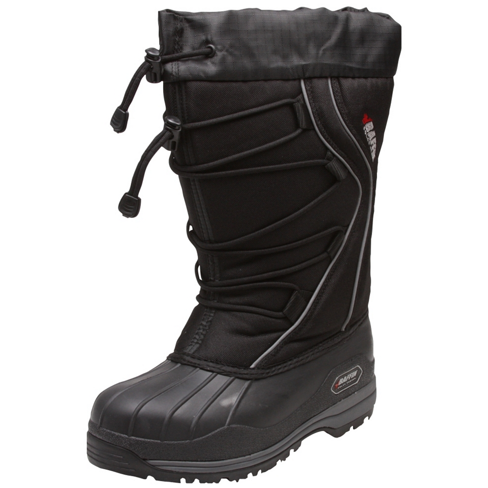 Baffin Icefield 4010 0172 001 Boots Winter Shoes on PopScreen