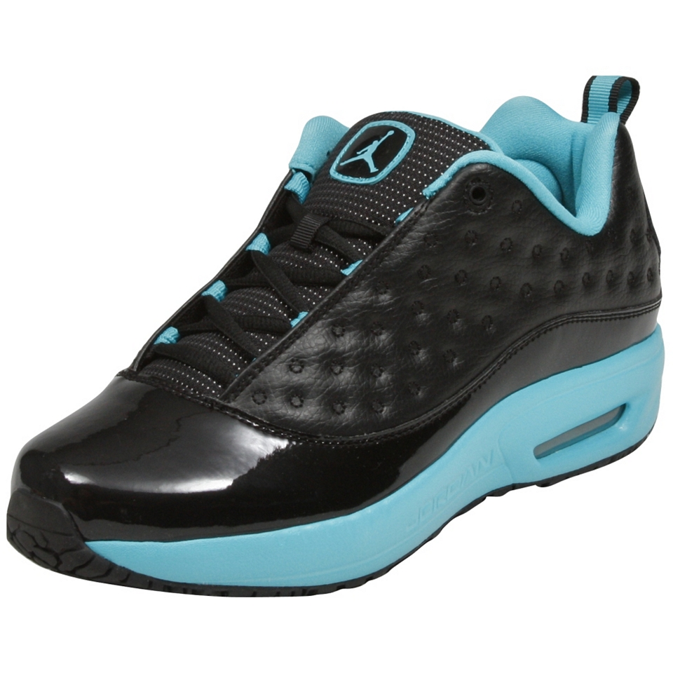 6af9e6ec45aa Nike Jordan CMFT Viz Air 13 Girls (Youth) 441379 012 Athletic on ...