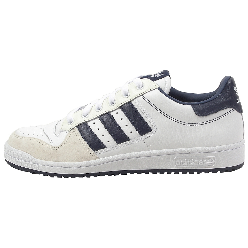 new product 92b03 c0acd adidas Decade Low