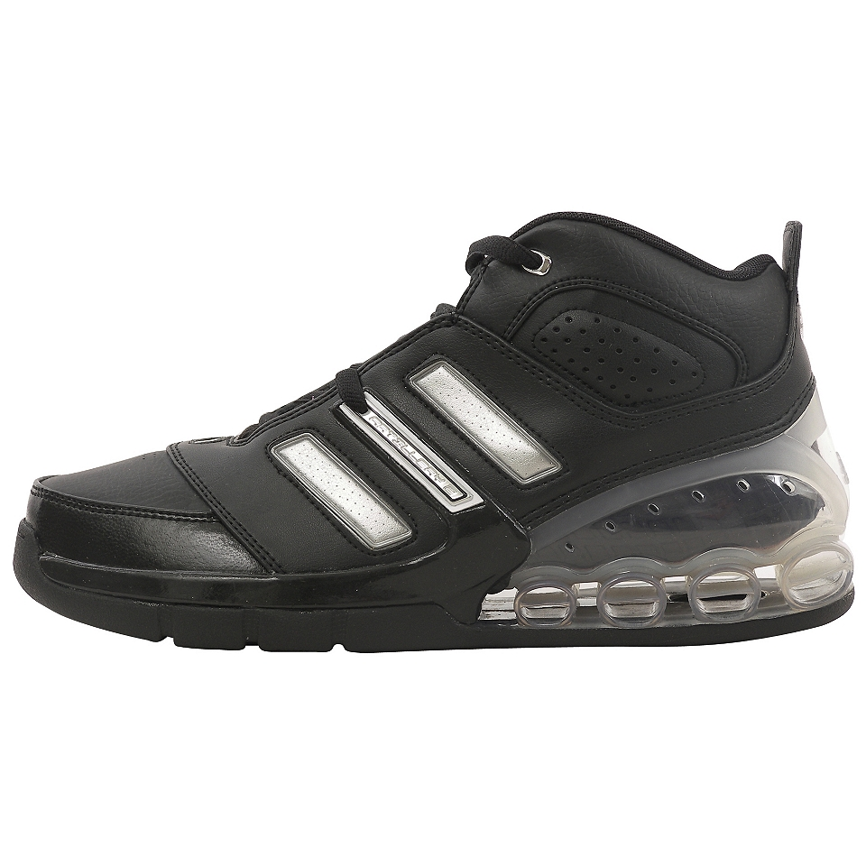53b347887 adidas Bounce Artillery II 674500 Basketball Shoes on PopScreen
