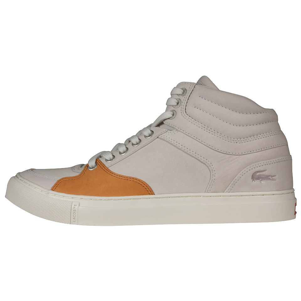 003ea2202652 Lacoste Cadmus III SRM 7 19SRM6192 098 Athletic Inspired Shoes on ...